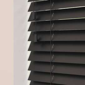 BLINDS SALE. BRAND NEW R70 !!!