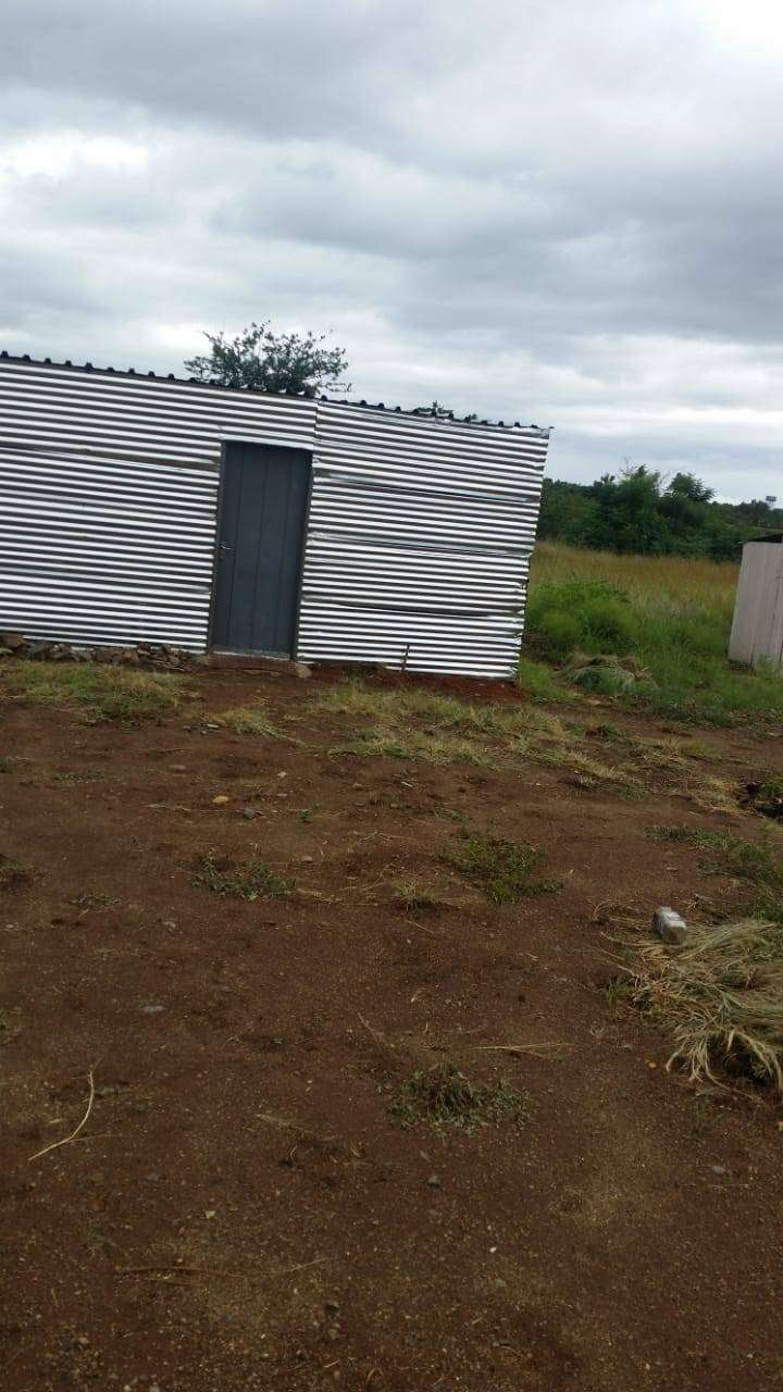 Mokhukhu for sale Soshanguve South near Rosslyn 0