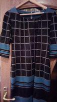 Плаття тепле Діанора для вагітних