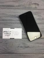 iPhone 6s 16Gb Space Gray Гарантия, Идеал A grade NEVERLOCK, рассрочка