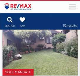 3 bedroom house for sale in Escombe