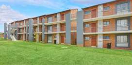 2 Bedroom Apartment to Rent in Midrand Noordwyk