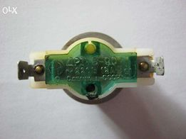 Датчик-реле температуры ДРТ-Б-90 б/у
