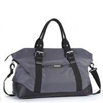 СМОТРИ! Качественная женская дорожная сумка Dolly, разные модели.