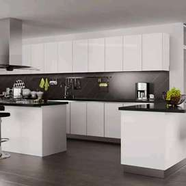 Are you looking for brilliant carpentrers to do your dream kitchen?