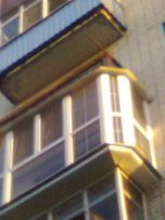 Качественные металлопластиковые окна,балконы.Входные двери.