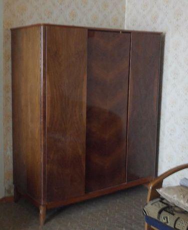 Румынский мебельный гарнитур. 7 предметов. Харьков - изображение 5