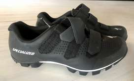 Specialised Women's Cycling Shoes