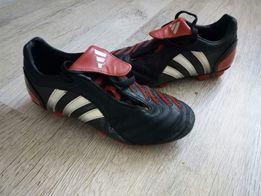 Korki Adidas 36