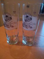 Kufel Kufle szklanka do piwa 0,5 litra Żywiec oryginalne