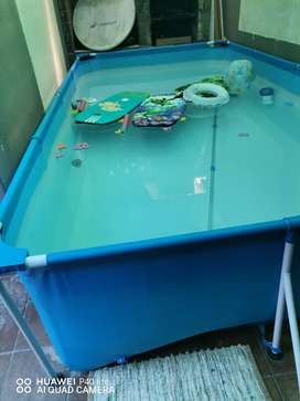 Pool for Sale NEGOTIABLE