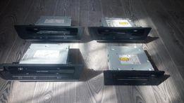 Блок Мультимедиа Mmi Ауді Audi Q7,Q5,Q3, A4B8,A5,A6C7,A7