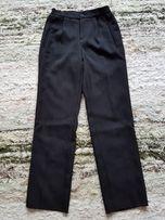 Школьные штаны на мальчика 34р.