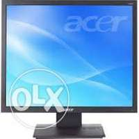 acer tft 19inches 0