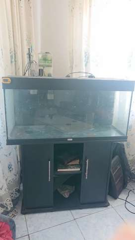 Jewel Fish tank for Sale