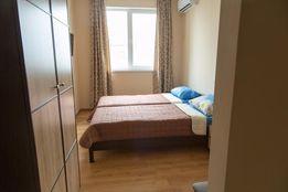 Долгосрочная аренда номеров в отеле, Одесса