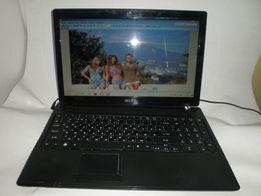 Ноутбук Acer Aspire 5253 P5WE6 (разборка на запчасти гарантия
