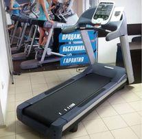 Бігова доріжка, Беговая дорожка Б У Precor, Life Fitness, Technogym