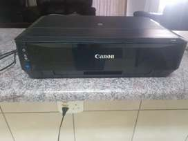 canon printer edible printing compatible