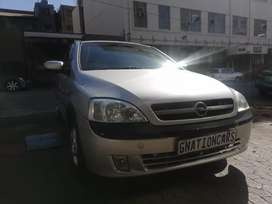Opel corsa lite 1.4 sports 2006 for SELL