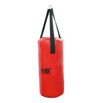 Headstart punching bag 20kg , never used 0
