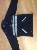 Кофта, свитер, джемпер на рост 160 см