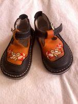 Продам паке обуви на мальчика, размеры 18-22.
