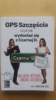 GPS Szczęścia - Poznań