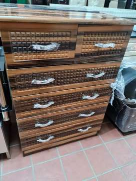 Chest of drawers New