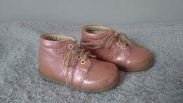 Buciki trzewiki Emelki Emel 22 wkładka 14.2 buty