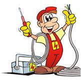 elektryk instalacje elektryczne