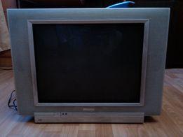 Телевизор PHILIPS 21PT5321