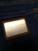 Джинсы,штаны Armani jeans original