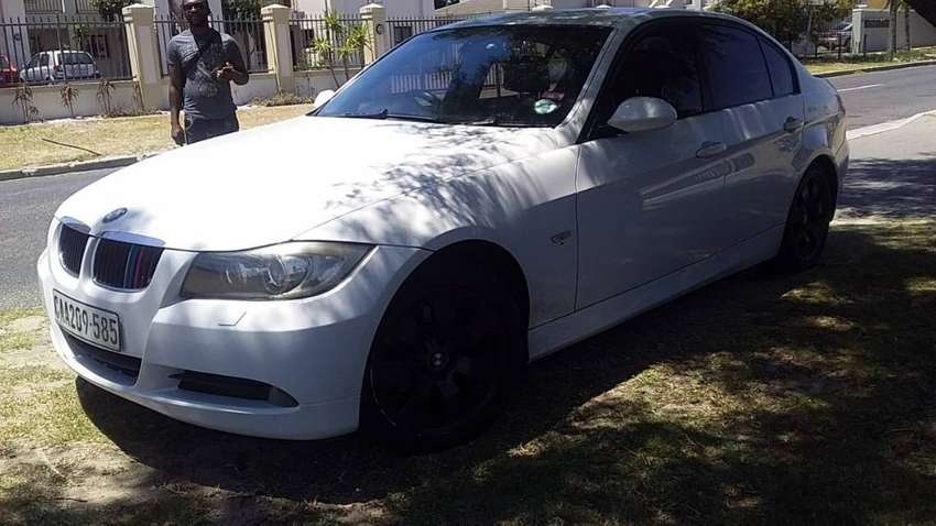 Bmw for sale 0