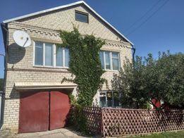 Продажа жилого дома в Константиновке 180 м2