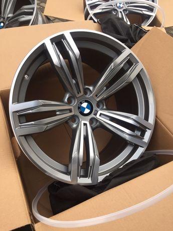 Диски новие BMW R17/5/120 R18/5/120 R19/5/120 БМВ Львов - изображение 2