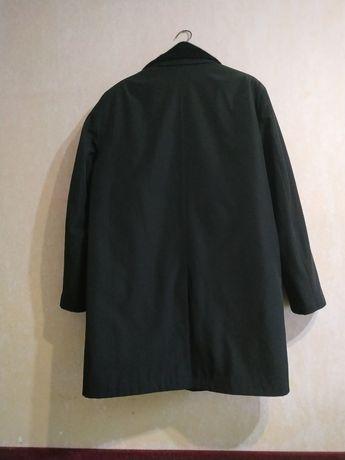 Куртка, пальто мужское размер 56 Днепр - изображение 3