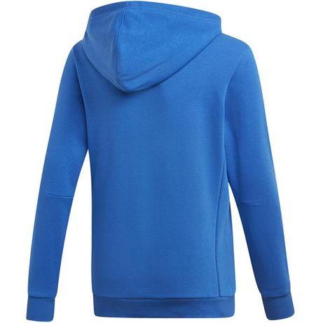 Bluza adidas MH BOS PO DV0824 - różne rozmiary Strzelce Opolskie - image 2