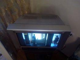 Телевизор Godmans - 29''