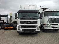 Image of Incredible sale on this Volvo trucks