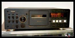 Продам кассетную деку Teac V-6030S