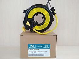 Шлейф руля, модуль Hyundai Matrix, Elantra 93490-2D000 Хюндай Матрикс.