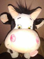 300 ₽ Корова мягкая игрушка