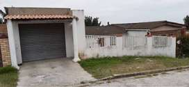 House for Sale in Gelvandale