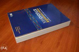 Книга Macromedia Studio MX