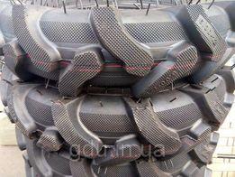 Покрышка на мотоблок,ВСЕ РАЗМЕРЫ,колеса для мотоблока,шина ,резина для