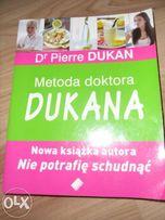 Metoda doktora Dukana Dr. Pierre