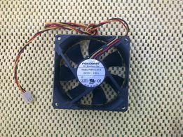 Куллер foxcon PV 802512LISF 2E