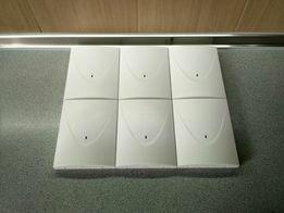 Модуль контроля доступа SATEL ACCO-KP