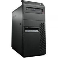Lenovo M83 i3-4170 3,7Ghz, 4 GB, Intel HD Graphics 4400, 500 GB